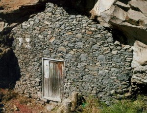 cueva-de-guahedum