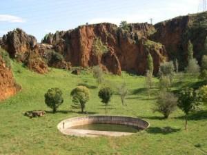 parque-de-la-naturaleza