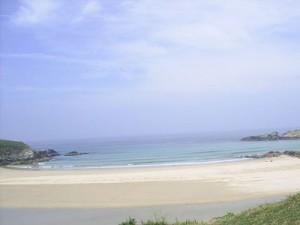 playa_anguileiro