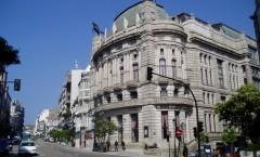 Turismo y descanso en Vigo