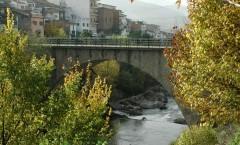 Ecoturismo en Valle del Jerte