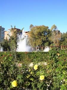 Jardines-del-Real
