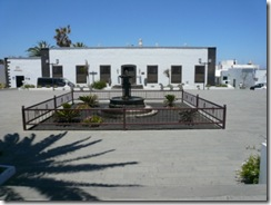 Palacio-Spinola