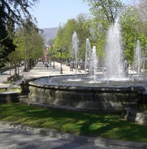campo-de-san-francisco