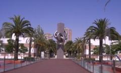 Descubriendo los atractivos de Huelva