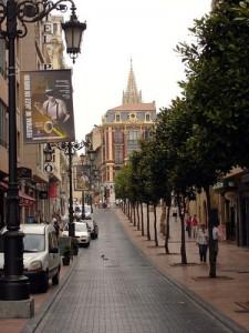 oviedo-asturias
