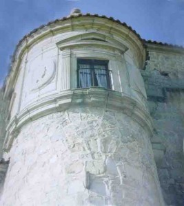 palacio-de-los-davila