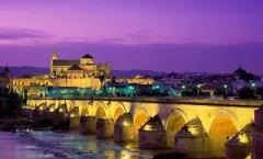 La bella Córdoba