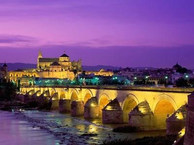 puente-romano-cordoba-españa