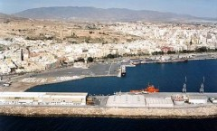 Viaje a Almería, la perla de la costa española