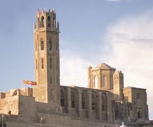 Catedral_de_Lleida