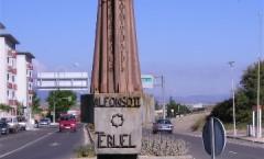 Teruel, la ciudad del mudéjar