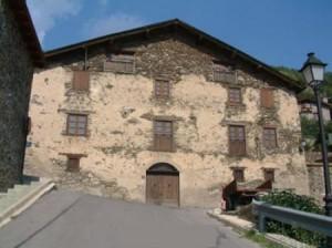 andorra-museo-casa-rull
