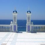 balcón-mediterráneo