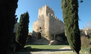 castillo-peratallada