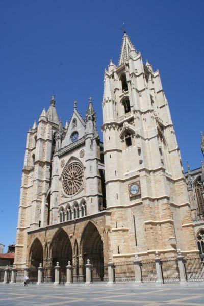 catedral_de_leon