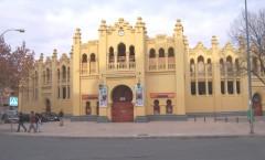 Castilla-La Mancha: Recorriendo Albacete