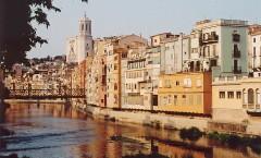 Viajar a Girona: Paseo por la Costa Brava y los pueblos del interior