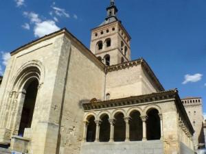 iglesia-de-san-martin