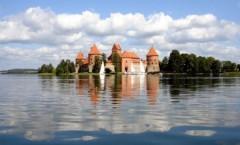 Viajar a Lituania: La belleza del país nórdico