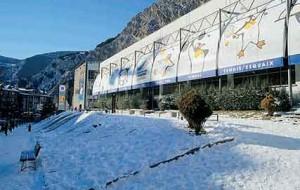 palacio-del-hielo