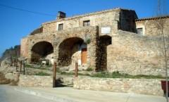 Viajar a Girona: El espíritu medieval de Peratallada
