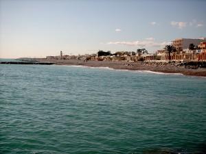 playa-castellon