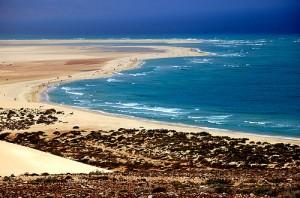 playa-de-fuerteventura