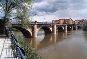 puente-de-piedra
