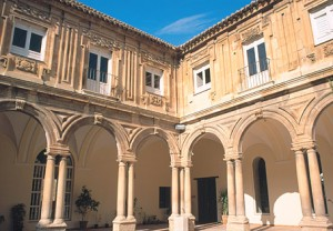 real-monasterio