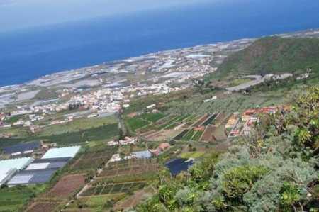 Sitios para visitar en San Cristóbal de La Laguna