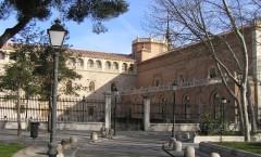 Turismo cultural en Alcalá de Henares