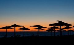 ¿Me voy de vacaciones a Andalucia?
