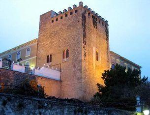Cordoba-Cabra-CastillodeCabra