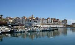 L'Ametlla de Mar, lo mejor de la costa mediterránea