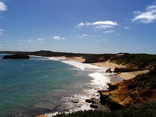 Ganas de Sol y Playa