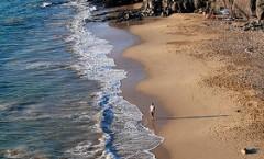 Lanzarote: Sol y Playa sin tener que esperar al Verano