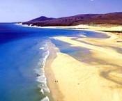 ¡Ven a visitar Costa Calma!