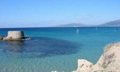 Tarifa, el lugar ideal para tus próximas vacaciones