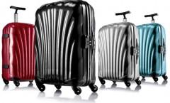 maletas-viajes
