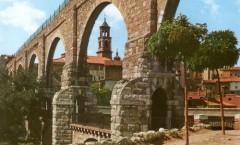 Turismo de aventura en Teruel
