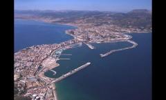 Viaje inolvidable a Ceuta