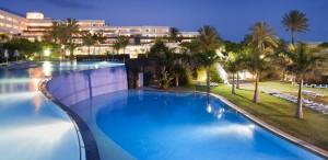 hoteles-4-estrellas