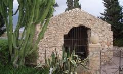 Turismo monumental en Almería