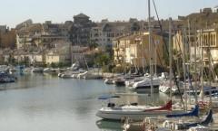 Visita a las alquerías y barracas de Alboraya
