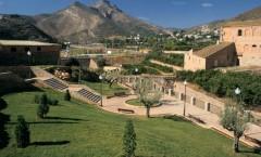 Atractivos de los más diversos de Vall d 'Uixó