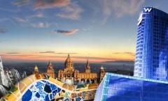 Razones para viajar a Barcelona