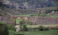 Sarrión, la capital española de la trufa negra