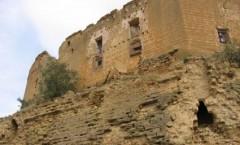 Sitios característicos de Argavieso
