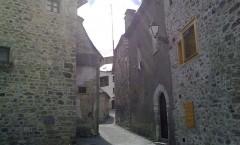 Ocio y naturaleza en Sallent de Gállego